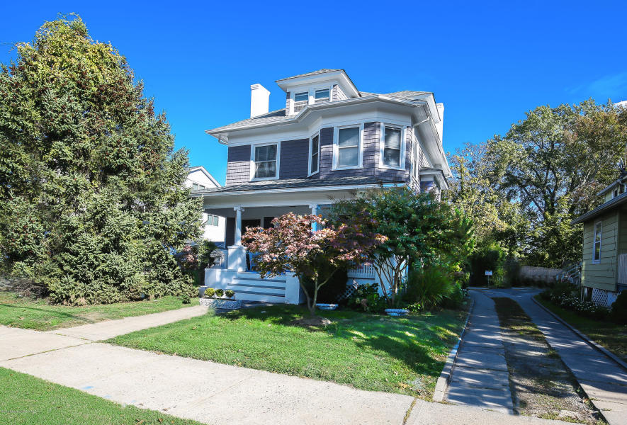 1306 State Route 71 Belmar, NJ 07719   $432,500