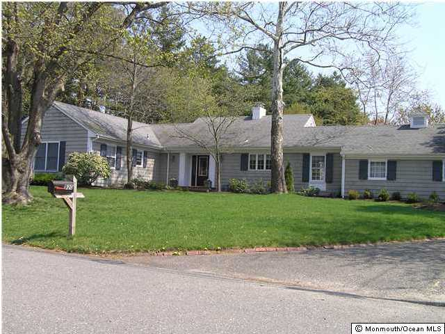 920 Woodview Rd Brielle, NJ 08730     $675,000